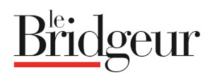 Logo 2019 officie Le Bridgeur mini